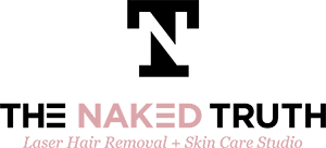 The Naked Truth Skin Care