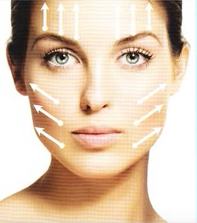 here are advantages of botox
