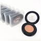 copper eyeshadow